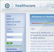 Healthscore